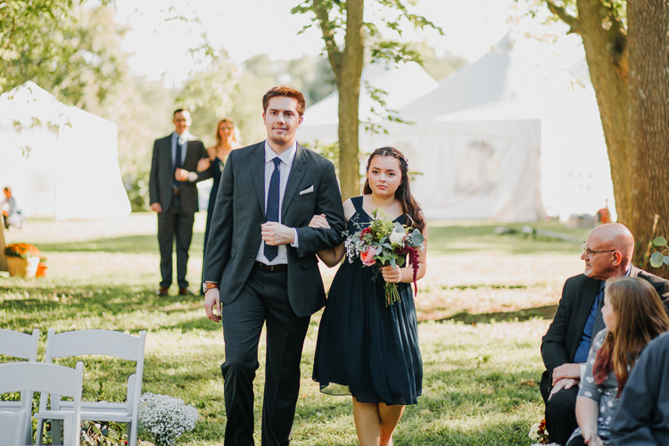 Sam & Adam - Married - Nathaniel Jensen Photography - Omaha Nebraska Wedding Photograper - Green Gables Inn-163.jpg