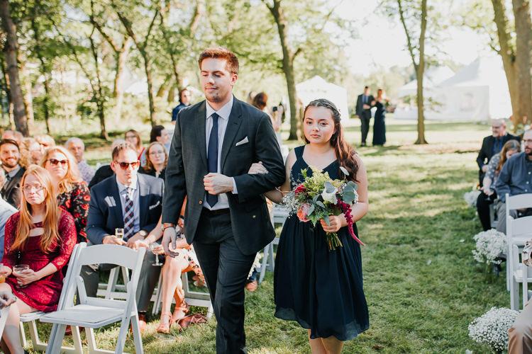 Sam & Adam - Married - Nathaniel Jensen Photography - Omaha Nebraska Wedding Photograper - Green Gables Inn-164.jpg