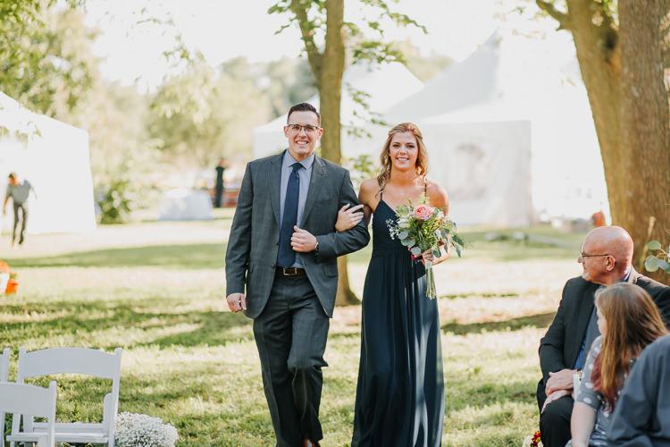 Sam & Adam - Married - Nathaniel Jensen Photography - Omaha Nebraska Wedding Photograper - Green Gables Inn-165.jpg