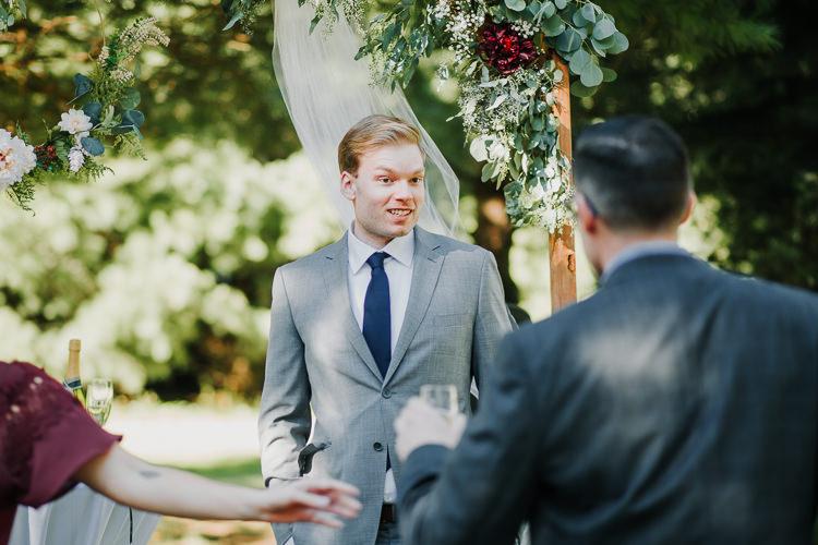 Sam & Adam - Married - Nathaniel Jensen Photography - Omaha Nebraska Wedding Photograper - Green Gables Inn-167.jpg