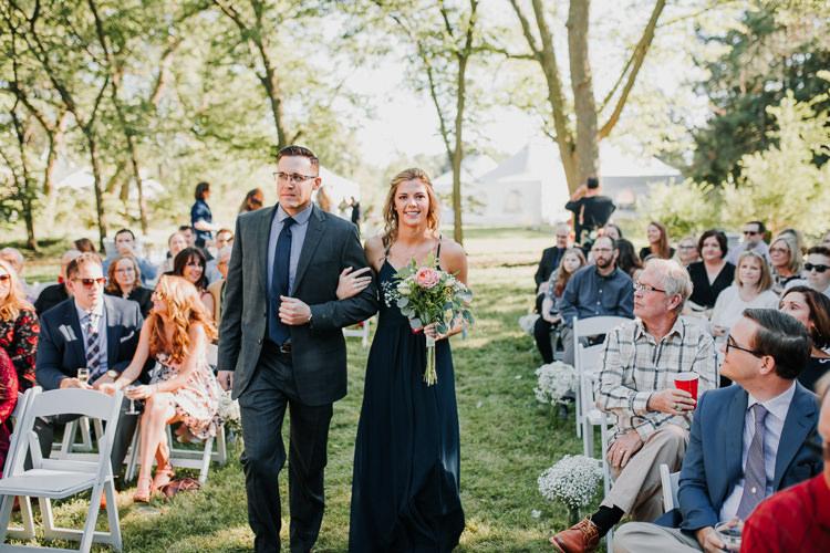 Sam & Adam - Married - Nathaniel Jensen Photography - Omaha Nebraska Wedding Photograper - Green Gables Inn-166.jpg