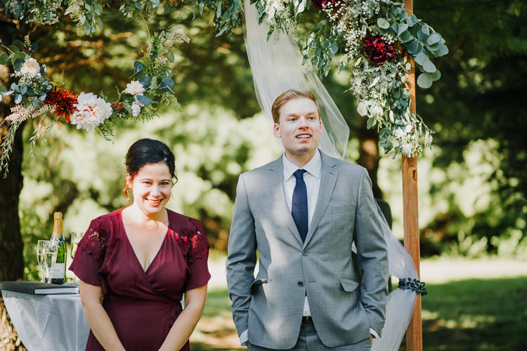 Sam & Adam - Married - Nathaniel Jensen Photography - Omaha Nebraska Wedding Photograper - Green Gables Inn-168.jpg