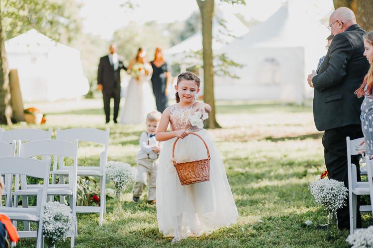 Sam & Adam - Married - Nathaniel Jensen Photography - Omaha Nebraska Wedding Photograper - Green Gables Inn-169.jpg