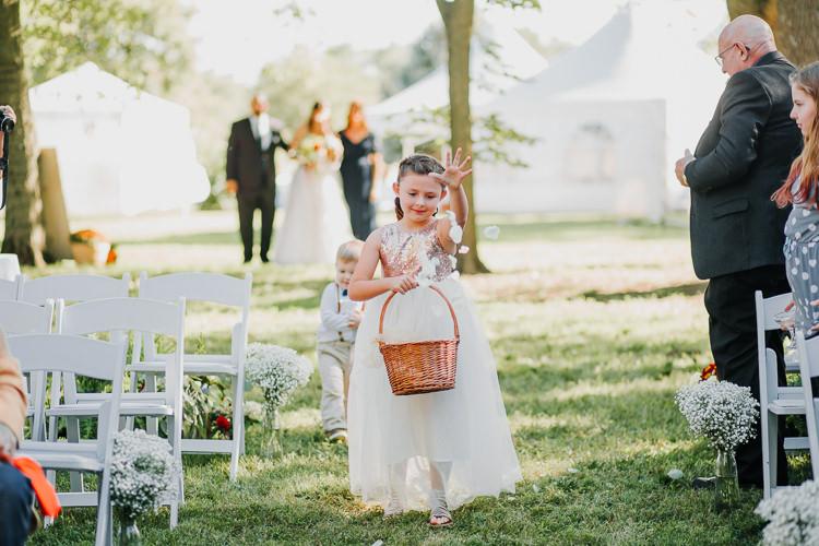 Sam & Adam - Married - Nathaniel Jensen Photography - Omaha Nebraska Wedding Photograper - Green Gables Inn-170.jpg