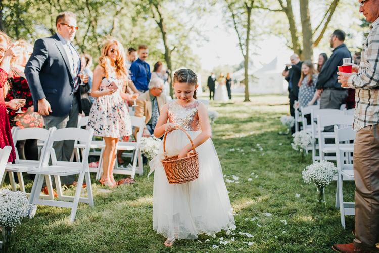 Sam & Adam - Married - Nathaniel Jensen Photography - Omaha Nebraska Wedding Photograper - Green Gables Inn-171.jpg