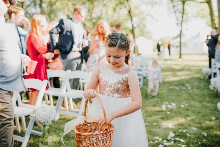 Sam & Adam - Married - Nathaniel Jensen Photography - Omaha Nebraska Wedding Photograper - Green Gables Inn-173.jpg