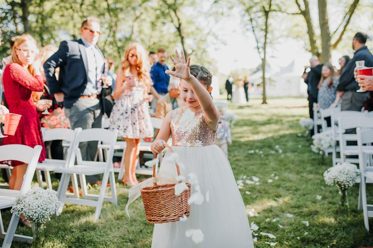 Sam & Adam - Married - Nathaniel Jensen Photography - Omaha Nebraska Wedding Photograper - Green Gables Inn-172.jpg
