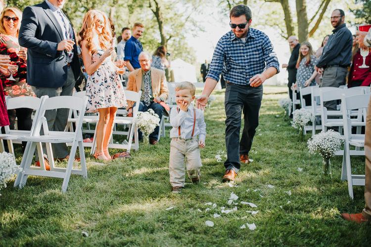 Sam & Adam - Married - Nathaniel Jensen Photography - Omaha Nebraska Wedding Photograper - Green Gables Inn-174.jpg