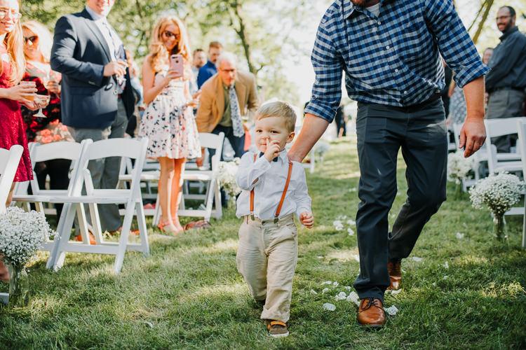 Sam & Adam - Married - Nathaniel Jensen Photography - Omaha Nebraska Wedding Photograper - Green Gables Inn-175.jpg
