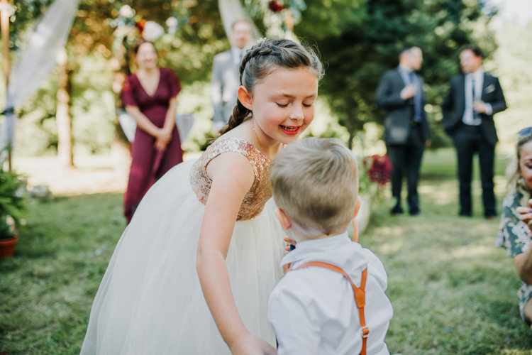 Sam & Adam - Married - Nathaniel Jensen Photography - Omaha Nebraska Wedding Photograper - Green Gables Inn-177.jpg