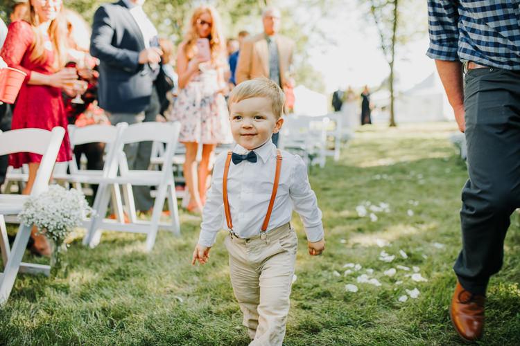 Sam & Adam - Married - Nathaniel Jensen Photography - Omaha Nebraska Wedding Photograper - Green Gables Inn-176.jpg