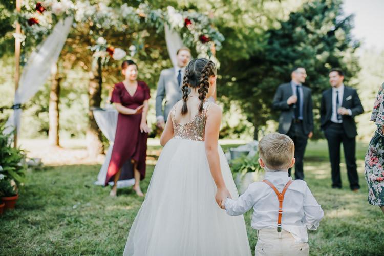 Sam & Adam - Married - Nathaniel Jensen Photography - Omaha Nebraska Wedding Photograper - Green Gables Inn-178.jpg