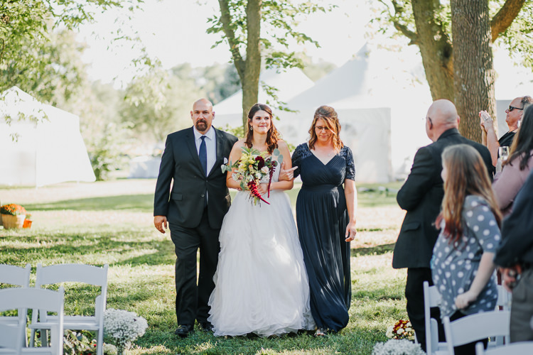 Sam & Adam - Married - Nathaniel Jensen Photography - Omaha Nebraska Wedding Photograper - Green Gables Inn-179.jpg