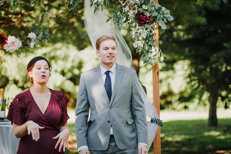 Sam & Adam - Married - Nathaniel Jensen Photography - Omaha Nebraska Wedding Photograper - Green Gables Inn-180.jpg