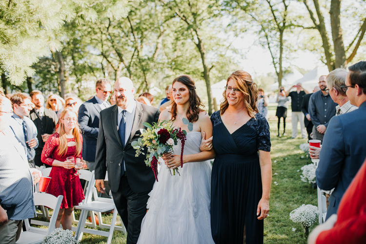 Sam & Adam - Married - Nathaniel Jensen Photography - Omaha Nebraska Wedding Photograper - Green Gables Inn-181.jpg