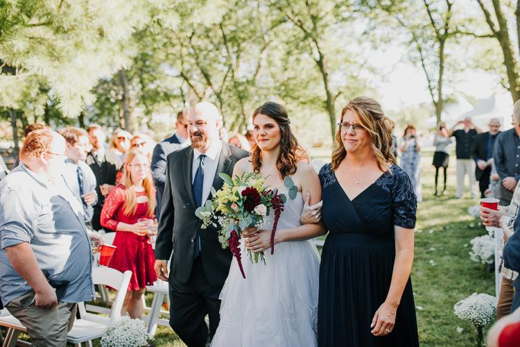 Sam & Adam - Married - Nathaniel Jensen Photography - Omaha Nebraska Wedding Photograper - Green Gables Inn-182.jpg