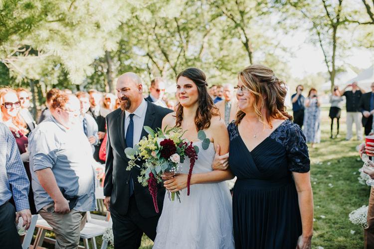 Sam & Adam - Married - Nathaniel Jensen Photography - Omaha Nebraska Wedding Photograper - Green Gables Inn-183.jpg