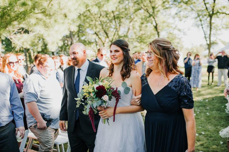 Sam & Adam - Married - Nathaniel Jensen Photography - Omaha Nebraska Wedding Photograper - Green Gables Inn-184.jpg