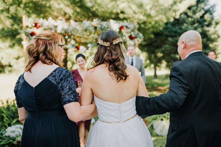 Sam & Adam - Married - Nathaniel Jensen Photography - Omaha Nebraska Wedding Photograper - Green Gables Inn-185.jpg