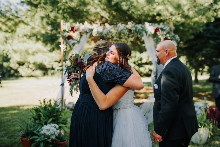 Sam & Adam - Married - Nathaniel Jensen Photography - Omaha Nebraska Wedding Photograper - Green Gables Inn-186.jpg