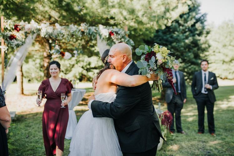 Sam & Adam - Married - Nathaniel Jensen Photography - Omaha Nebraska Wedding Photograper - Green Gables Inn-187.jpg