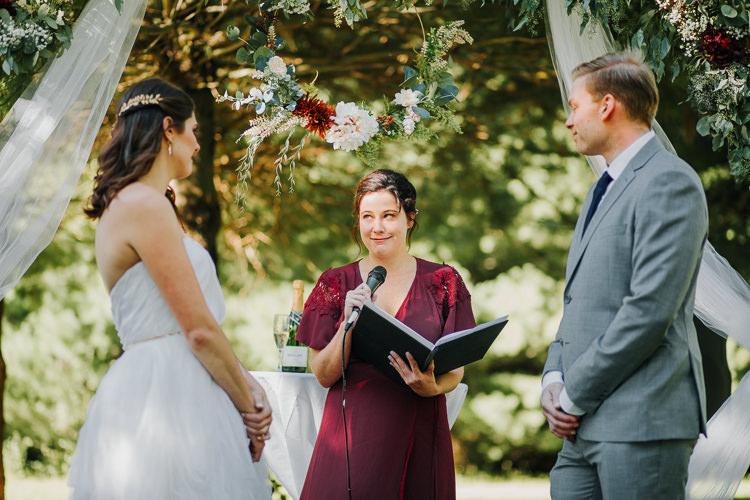Sam & Adam - Married - Nathaniel Jensen Photography - Omaha Nebraska Wedding Photograper - Green Gables Inn-188.jpg