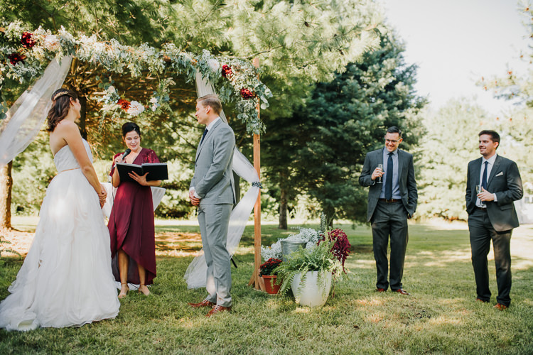 Sam & Adam - Married - Nathaniel Jensen Photography - Omaha Nebraska Wedding Photograper - Green Gables Inn-189.jpg