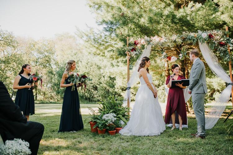 Sam & Adam - Married - Nathaniel Jensen Photography - Omaha Nebraska Wedding Photograper - Green Gables Inn-190.jpg