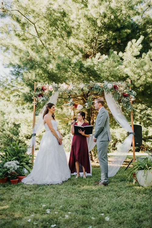 Sam & Adam - Married - Nathaniel Jensen Photography - Omaha Nebraska Wedding Photograper - Green Gables Inn-191.jpg