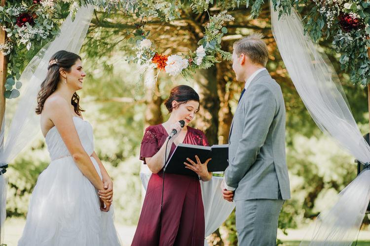 Sam & Adam - Married - Nathaniel Jensen Photography - Omaha Nebraska Wedding Photograper - Green Gables Inn-192.jpg
