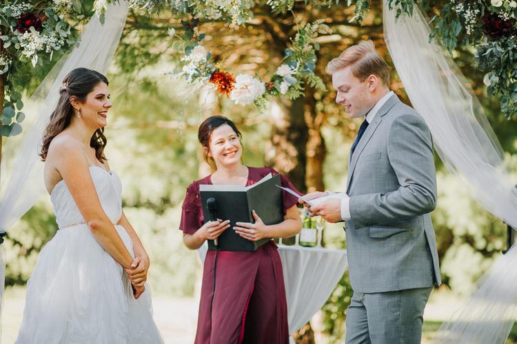 Sam & Adam - Married - Nathaniel Jensen Photography - Omaha Nebraska Wedding Photograper - Green Gables Inn-193.jpg