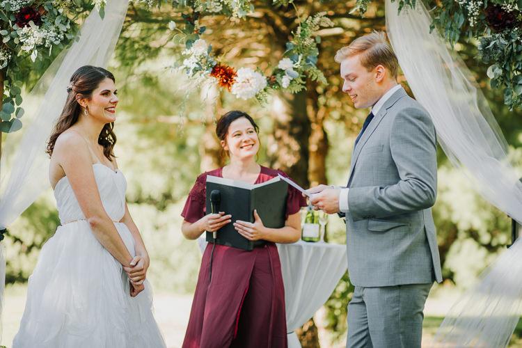Sam & Adam - Married - Nathaniel Jensen Photography - Omaha Nebraska Wedding Photograper - Green Gables Inn-194.jpg