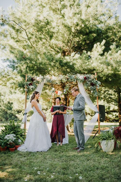 Sam & Adam - Married - Nathaniel Jensen Photography - Omaha Nebraska Wedding Photograper - Green Gables Inn-195.jpg