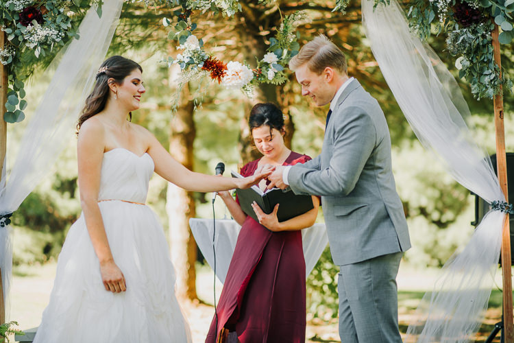 Sam & Adam - Married - Nathaniel Jensen Photography - Omaha Nebraska Wedding Photograper - Green Gables Inn-196.jpg