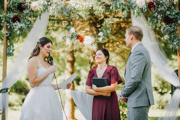 Sam & Adam - Married - Nathaniel Jensen Photography - Omaha Nebraska Wedding Photograper - Green Gables Inn-197.jpg