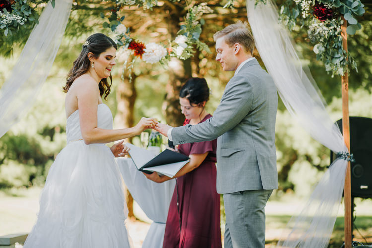 Sam & Adam - Married - Nathaniel Jensen Photography - Omaha Nebraska Wedding Photograper - Green Gables Inn-199.jpg