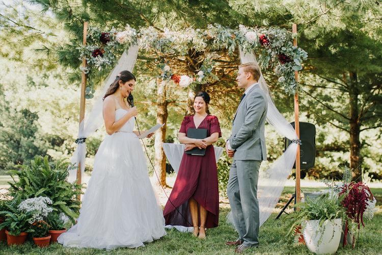 Sam & Adam - Married - Nathaniel Jensen Photography - Omaha Nebraska Wedding Photograper - Green Gables Inn-198.jpg