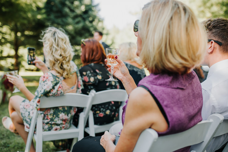 Sam & Adam - Married - Nathaniel Jensen Photography - Omaha Nebraska Wedding Photograper - Green Gables Inn-200.jpg