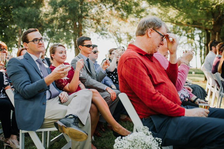 Sam & Adam - Married - Nathaniel Jensen Photography - Omaha Nebraska Wedding Photograper - Green Gables Inn-201.jpg
