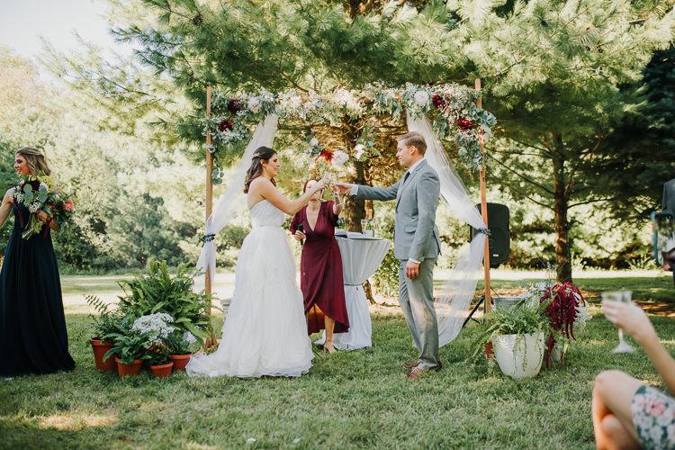Sam & Adam - Married - Nathaniel Jensen Photography - Omaha Nebraska Wedding Photograper - Green Gables Inn-203.jpg