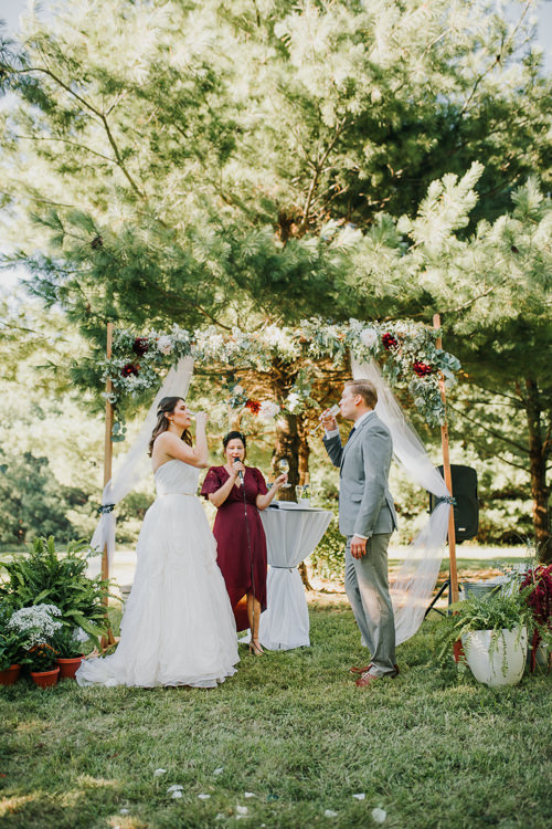 Sam & Adam - Married - Nathaniel Jensen Photography - Omaha Nebraska Wedding Photograper - Green Gables Inn-204.jpg