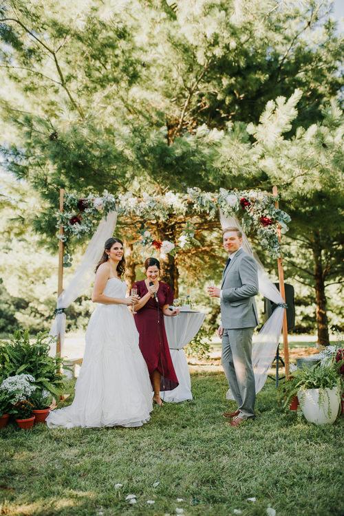 Sam & Adam - Married - Nathaniel Jensen Photography - Omaha Nebraska Wedding Photograper - Green Gables Inn-205.jpg