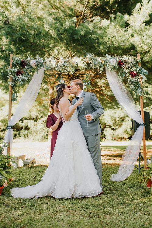 Sam & Adam - Married - Nathaniel Jensen Photography - Omaha Nebraska Wedding Photograper - Green Gables Inn-207.jpg