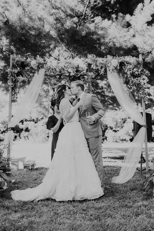 Sam & Adam - Married - Nathaniel Jensen Photography - Omaha Nebraska Wedding Photograper - Green Gables Inn-208.jpg