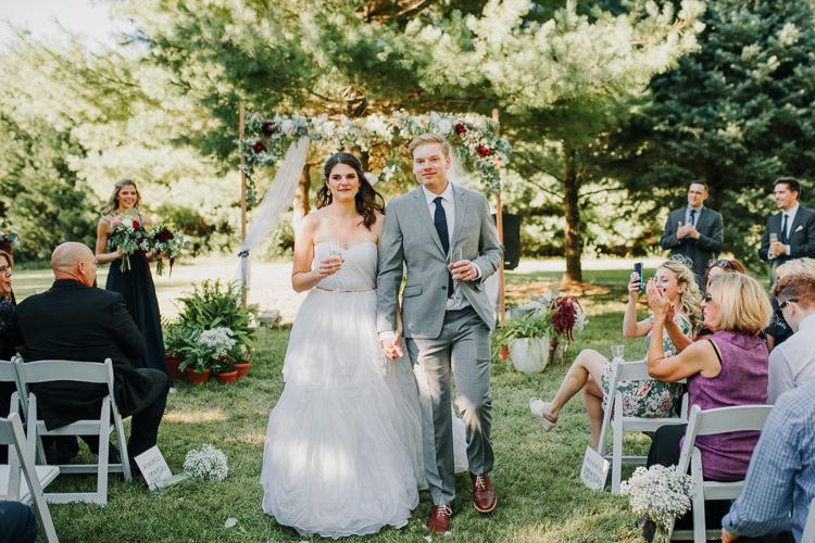 Sam & Adam - Married - Nathaniel Jensen Photography - Omaha Nebraska Wedding Photograper - Green Gables Inn-209.jpg