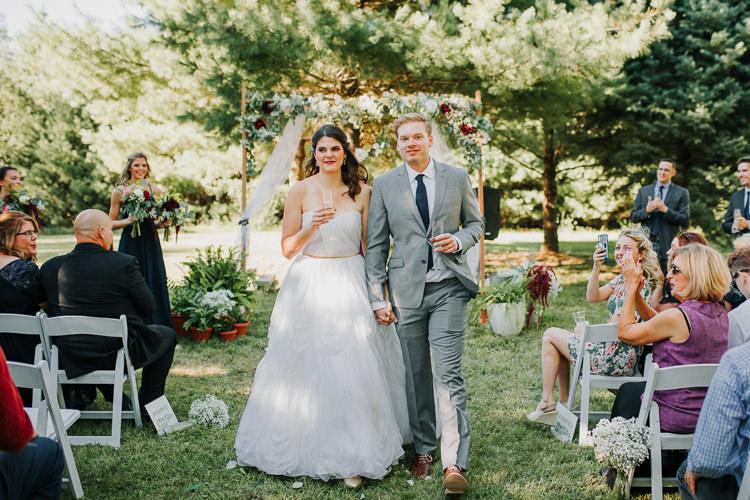 Sam & Adam - Married - Nathaniel Jensen Photography - Omaha Nebraska Wedding Photograper - Green Gables Inn-210.jpg