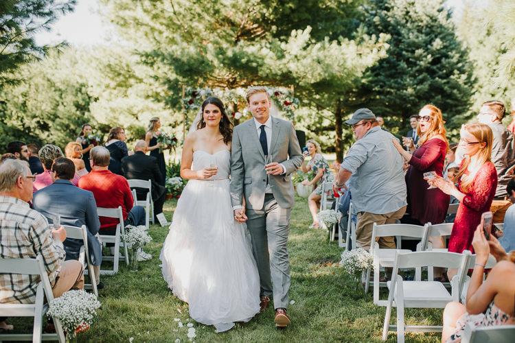 Sam & Adam - Married - Nathaniel Jensen Photography - Omaha Nebraska Wedding Photograper - Green Gables Inn-211.jpg