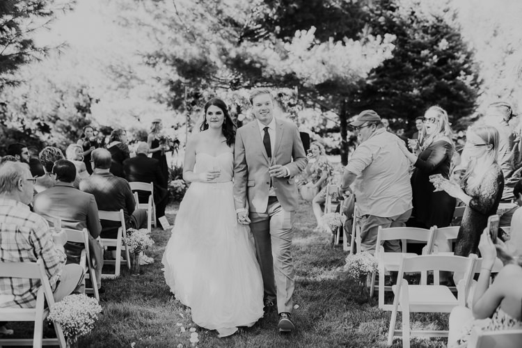 Sam & Adam - Married - Nathaniel Jensen Photography - Omaha Nebraska Wedding Photograper - Green Gables Inn-212.jpg