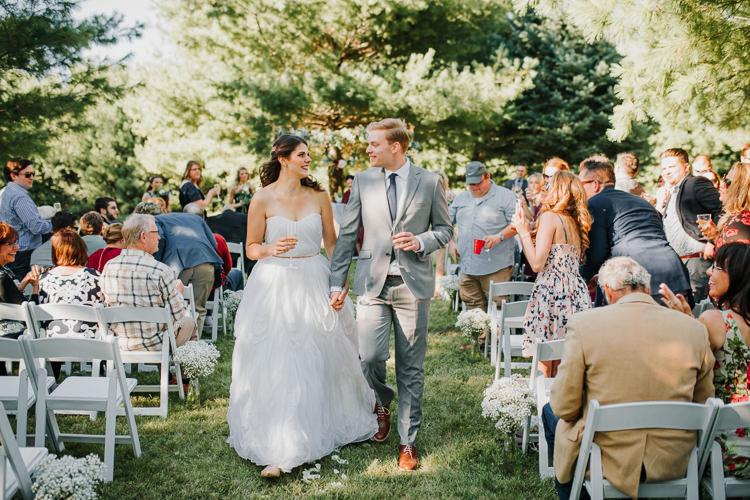 Sam & Adam - Married - Nathaniel Jensen Photography - Omaha Nebraska Wedding Photograper - Green Gables Inn-213.jpg