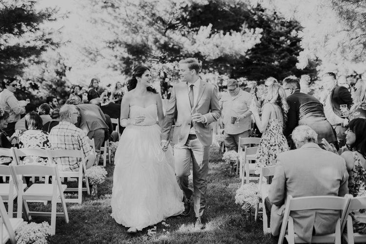 Sam & Adam - Married - Nathaniel Jensen Photography - Omaha Nebraska Wedding Photograper - Green Gables Inn-214.jpg